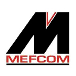 Mefcom Financial Services