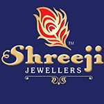 Shreeji Jewelers